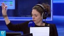 """Viols au 36, quai des Orfèvres : """"Ce procès ravive nécessairement la souffrance"""" de la victime présumée"""