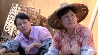 Hanh phuc noi cuoi con duong tap 2