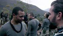 SAS: Who Dares Wins - S04E02 - January 13, 2019 || SAS: Who Dares Wins (01/13/2019)