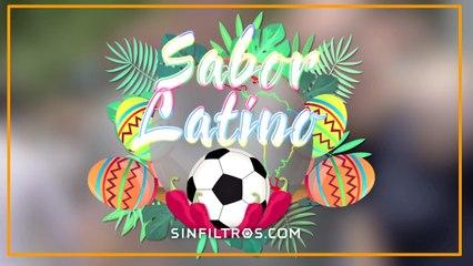 Sabor Latino | Sinfiltros.com