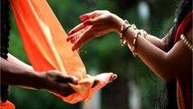 Makar Sankranti: 3 Things to Donate   मकर संक्रांति पर जरूर करें इन 3 चीजों का दान   Boldsky
