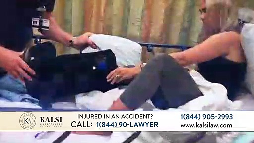 Take the Help of Erudite Personal Injury Lawyer Toronto