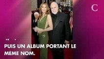 Trois ans après la mort de René Angélil, à quoi ressemble le quotidien de Céline Dion ?