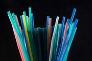 L'Union Européenne bannit le plastique à usage unique dès 2021