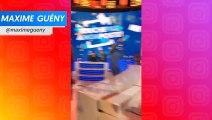 TPMP : Delphine Wespiser fête son anniversaire, Kelly Vedovelli danse sur Britney Spears... Le meilleur des Stories Insta des chroniqueurs ! (vidéo)