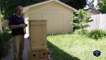 Building A DIY Cold Smoker At Home