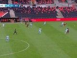 (J18) Laval 1 - 1 Boulogne, le résumé vidéo