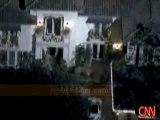 Britneys spears hospitalisée d'urgence