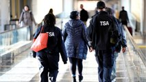 Houston Airport Has Shut Down The TSA Checkpoints In One Of Its Terminals