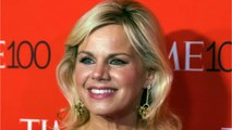 'Gretchen Carlson: Breaking The Silence' To Premiere On Lifetime January 14th