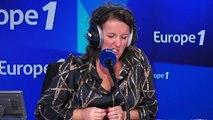 """Didier Porte : """"Ma recommandation pour mes confrères journalistes"""""""
