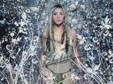 art Shakira underneath your clothes acoustique