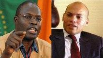 Présidentielle au Sénégal : cinq candidats retenus, les deux principaux opposants disqualifiés