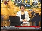 14 Ocak 2019 Kay Tv Haber