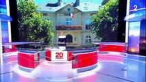 Grand débat national : la ville de Paimpol a déjà lancé les concertations