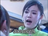 Devil Beside You ep 20 english sub (Rainie Yang, Mike He)