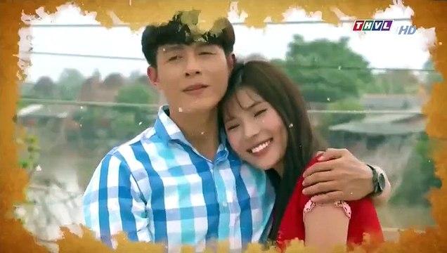Ngậm Ngùi Tập 46 ~ (Tập Cuối ~ Hết) ~ Phim Việt Nam THVL1 ~ Phim Ngam Ngui Tap 46 ~ Ngam Ngui Tap Cuoi