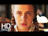 ASHES IN THE SNOW Official Trailer (2019) Bel Powley, Sophie Cookson Movie HD