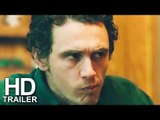 DON'T COME BACK FROM THE MOON Official Trailer (2019) James Franco, Rashida Jones Movie HD