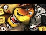 Madagascar All Cutscenes   Full Game Movie (PC, PS2, Gamecube, XBOX)