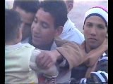 TAGHYA Nouvel an amazigh tafaska nouvel an chritien