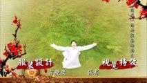 鎖清秋Four Women Conflict 繁中完整版03│安以軒│馮紹峰