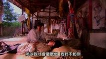 鎖清秋Four Women Conflict 繁中完整版25│安以軒│馮紹峰