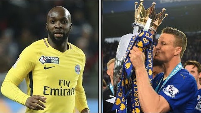 Every CHELSEA Young Player of the Year: Where Are They Now?