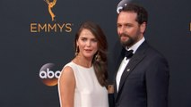 Matthew Rhys to replace Robert Downey Jr. as young Perry Mason