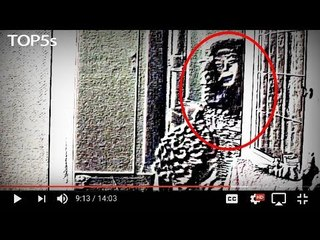 5 Disturbing Channels That Disappeared from YouTube...