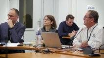 Questions à Frank SETRUK (CFE-CGC) - jeunes et avenir du travail