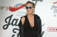 Sharon Stone and Cynthia Nixon to star in Ratched