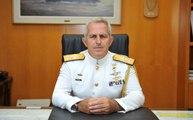 Yeni Yunan Savunma Bakanından Türkiye ile İşbirliği Mesajı