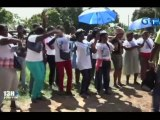RTG - Assemblée nationale : Les démocrates de Guy Nzouba-Ndama placent le 4evice présidentau seindu bureau