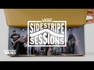 Gouge Away: Vans Sidestripe Sessions | VANS