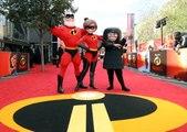 Top 10 des films d'animations Pixar