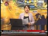 15 Ocak 2019 Kay Tv Haber