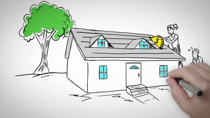 What you need to know about a home equity loan