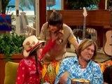 Video Hannah Montana S01 E17 Torn Between Two Hannahs.