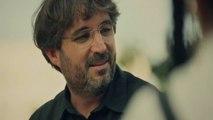 Jordi Évole habla de Sexo - La Mala Educación - Salvados #Información