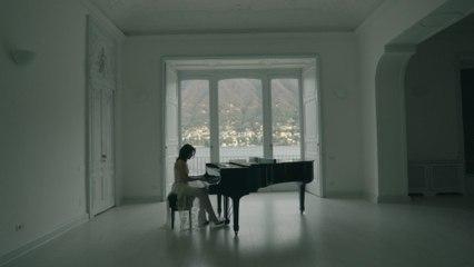 Elisa - Anche Fragile