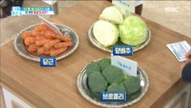 [HEALTHY] What is the 'healthy water' recipe that makes your stomach healthier?,기분 좋은 날20190116