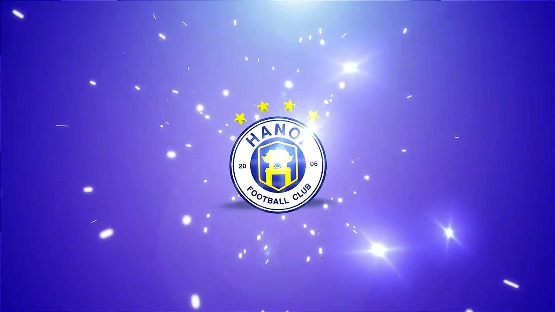Omar, Moses và các đồng đội chúc mừng sinh nhật Như Tuấn| HANOI FC