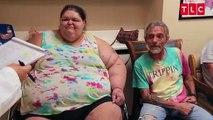 My 600-Lb Life: Robin And Chris