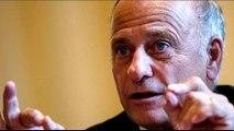 Lawmaker Steve King faces rebuke after white nationalism defence