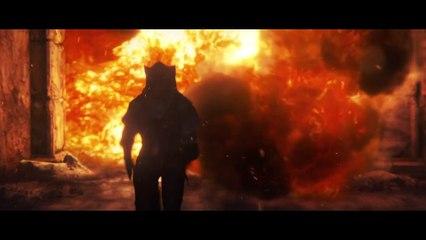 The Elder Scrolls Online  Elsweyr – Cinematic Trailer