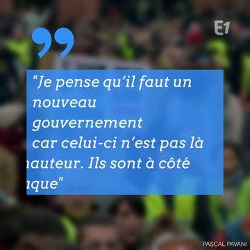 Emmanuel Macron : la reconquête est-elle encore possible ?