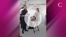 PHOTOS. Kate Moss : découvrez Lila Grace Moss-Hack, sa fille mannequin dans son agence