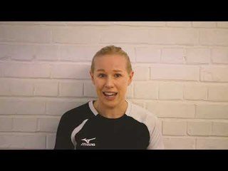 Go Row Indoor Instructor Clare's top tips on how to manage multiple races in one day!