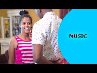 ela tv - Rezene Alem - Welelay - New Eritrean Music 2018 - ( Official Music Video )